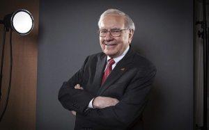 Buffett-1