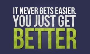 get-better