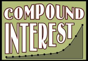 Compoud_Interest