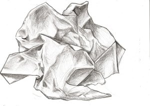 crumpled_paper_by_shysterical13-d38g14p