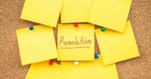 29264-new-years-resolution-1200