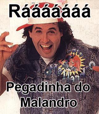 pegadinha-do-malandro