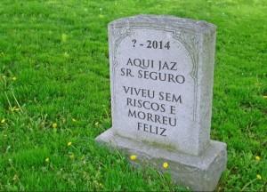 seguro_morreu_velho