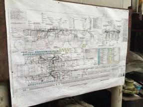 railway works 021
