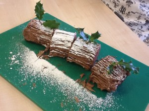 chocolate-logs-18