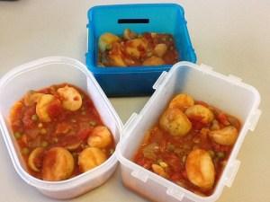 mushroom-pea-and-potato-curry-1-copy