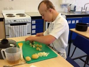 mushroom-pea-and-potato-curry-2-copy
