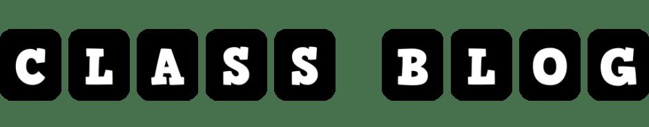 class-blog