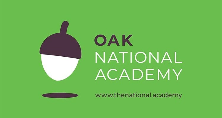 The Oak Academy Online – Osborne School Official Website