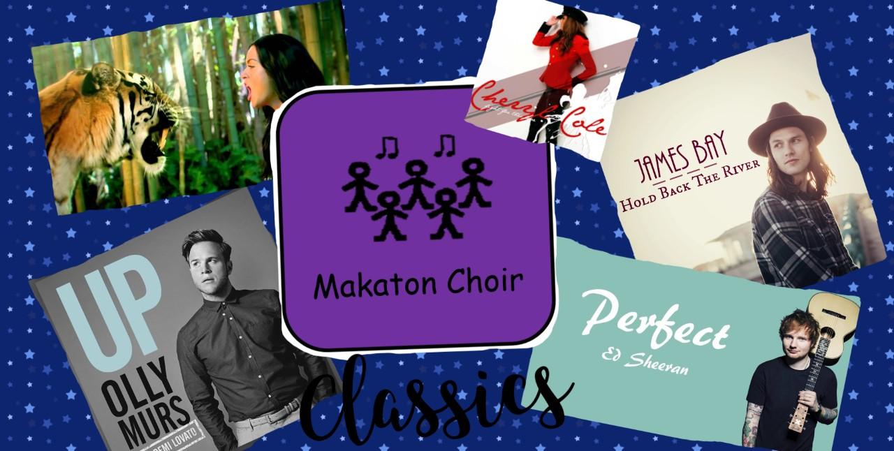 thumbnail_Makaton Classics