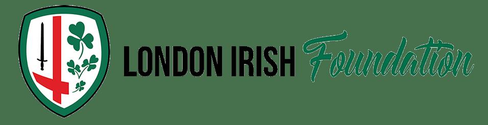 london-irish-foundation
