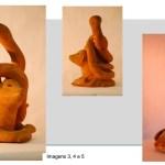 Imagens 3 4 5