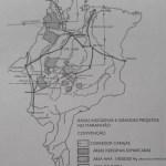 mapa das terras indenas no maranhão beta