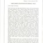 Carta Aberta (01)