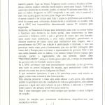 Carta Aberta (02)