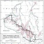 Mapa1