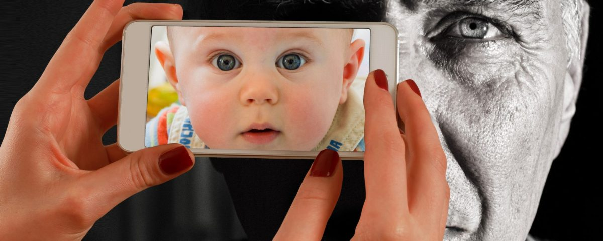 Blogbeitrag So bleibt jedes Unternehmen mit der richtigen Technologie jung und dynamisch!