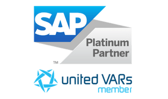 united-VARS_PlatinumPartner-Logo