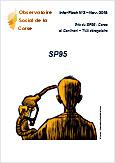 """Consulter l'article """"Le prix du SP95 en Corse 2007 - 2018"""""""