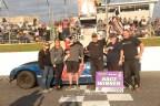 OSCAAR Hot Rod Series at Sunset Speedway