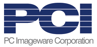 PC Imageware Corporation
