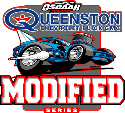 OSCAAR Modified Logo 2019