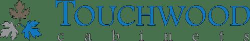 Touchwood Cabinets Logo 2020