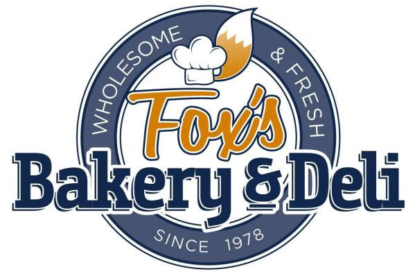 Fox's Bakery and Deli