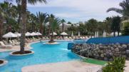 oscar resortAquaPools