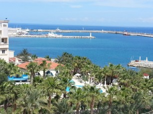 oscar resort hotel facilities
