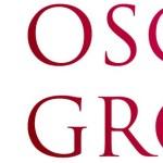 oscar group logo