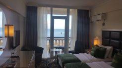 oscar-resort-sea-view-room