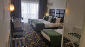 oscar-resort-rooms