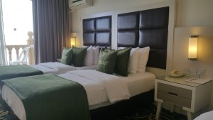 oscar_resort_hotel_rooms