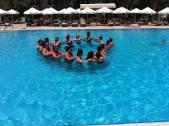oscar-resort-large-pool
