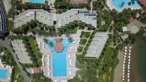 faclities-activities-pools