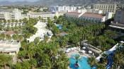 oscar-resort-hotel view