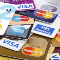 Credit Card Authorisation
