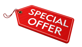 Early Booking Discount – Oscar Resort Hotel