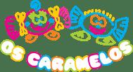 os-caramelos-creche-jardim-de-infancia