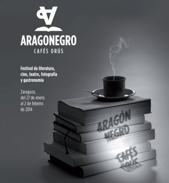 aragonnegro580