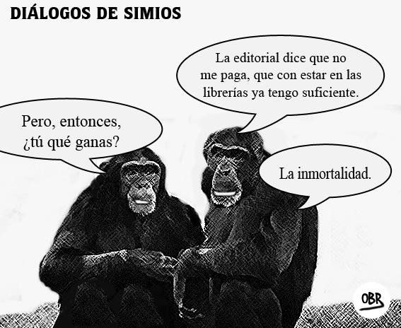 dialogosdesimios034 copia