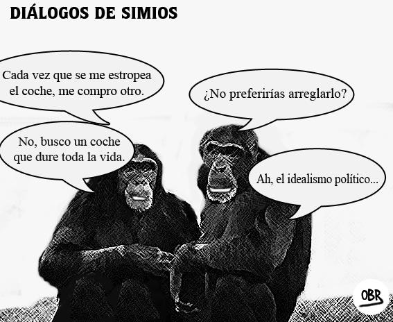 dialogosdesimios036 copia