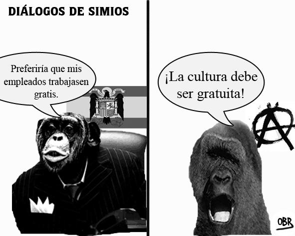 dialogosdesimios042 copia