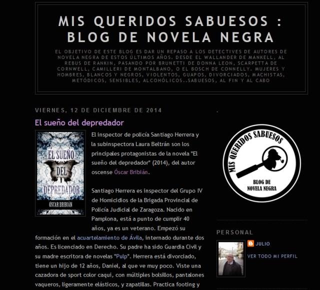 2014_12diciembre_Misqueridossabuesos