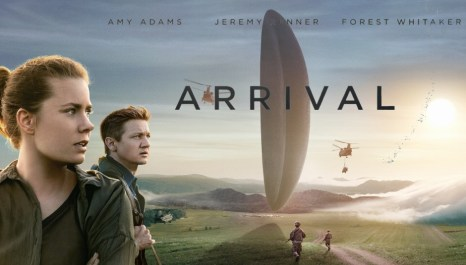 arrival_nominee