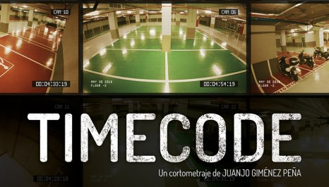 timecode_liveactionshort