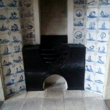gy_museum02_centrallow_fireplacetiled_030516