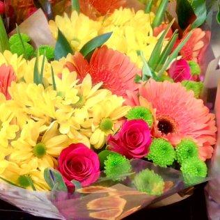 flowers_square_130117___05