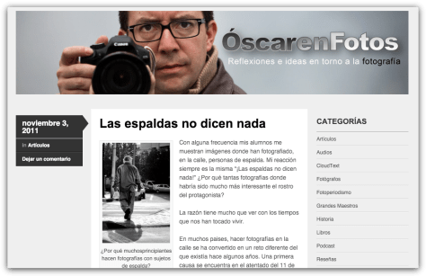 historia_oscarenfotos
